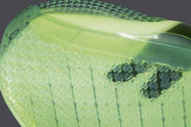 Nike Kobe X Vino Bump 5