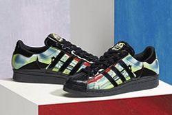 Thumb Adidas Rita Ora O Ray Pack