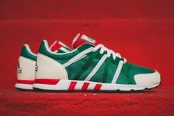Adidas Eqt Racing 93 Og Thumb