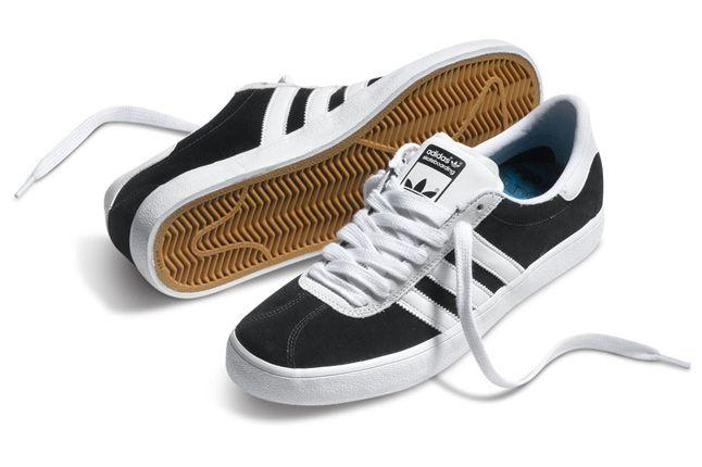 Adidas Skateboading Skate 2012 11 1