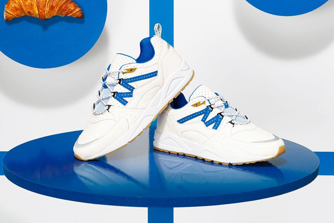 Colette X Karhu Fusion 2 0 Sneaker Freaker 2