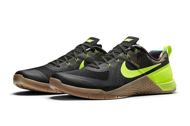 Nike Metcon 1 Amplify 1