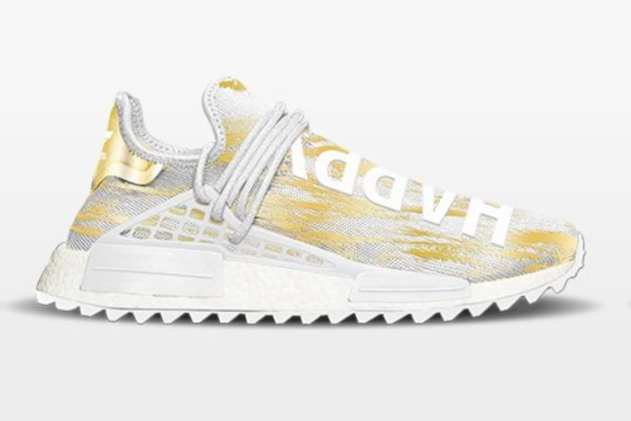 Hu Nmd China Exclusive Sneaker Freaker 1