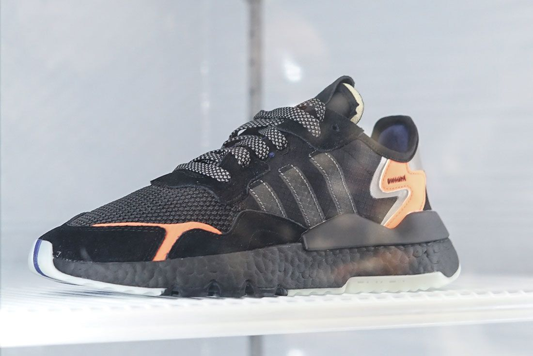 Adidas Nite Jogger Event Sneaker Freaker15