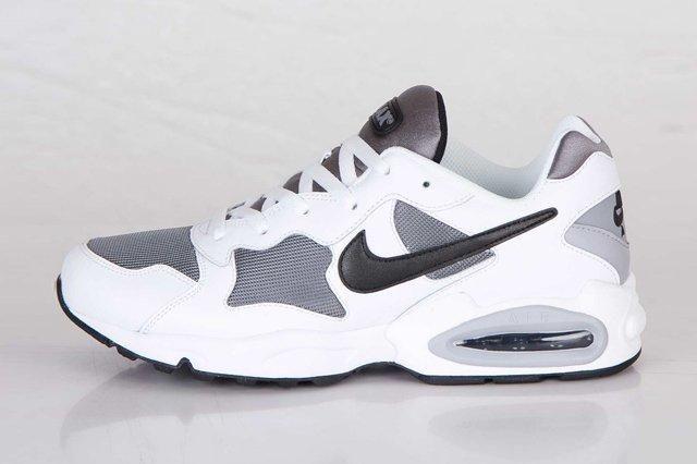 Nike Air Max Triax 94 Cool Grey 6