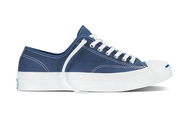 Converse Jack Purcell Signature 61