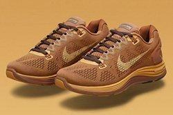 Nike Undercover Gyakusou Holiday 2013 Collection 15 640X4261