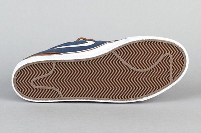 Nike Sb Stefan Janoski 05 1