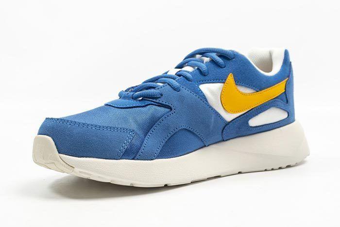 Nike Pantheos Mountain Blue Yellow Ochre Sail 3