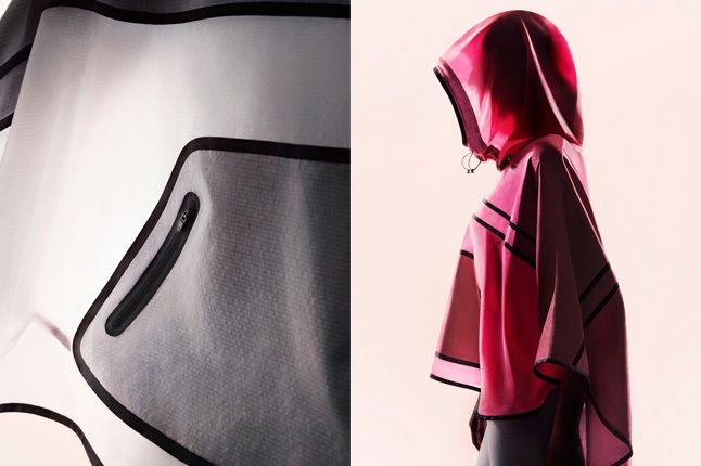 Nike Tech Pack Tech Hyperfuse Collection 14