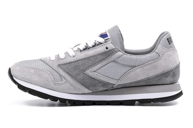 Brooks Chariot Wmns Collection 4