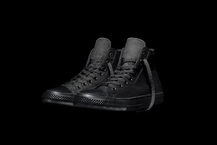 Converse Chuck Taylor Ii Mono Pack 3