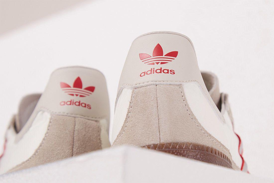 Adidas Spezial Ss18 118