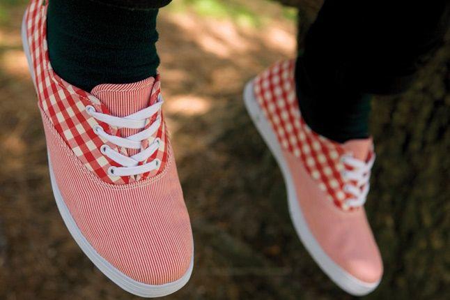 Keep Sneakers 22