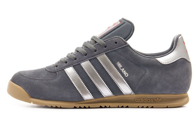 Adidas Milano Pack Preview Size Exclusive 03 1