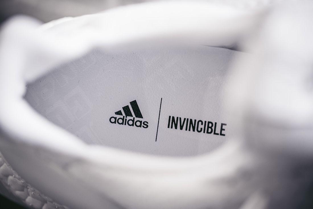 A Ma Manier Invincible Adidas Ultraboost Release Sneaker Freaker 8