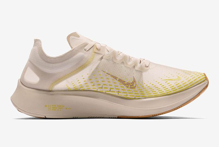 Nike Zoom Fly Sp Fast At5242 174 3 Sneaker Freaker