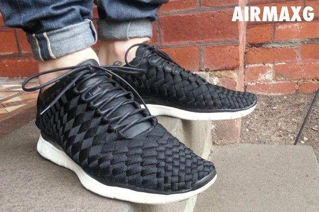 Airmaxg 2