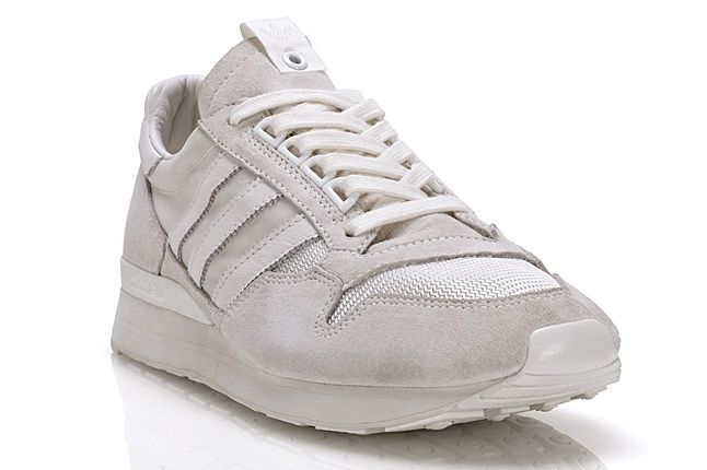 Adidas Consortium Collection 30 1
