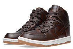 11 02 2015 Nike Dunkluxburnishedsp Classicbrown Jm 1 Thumb