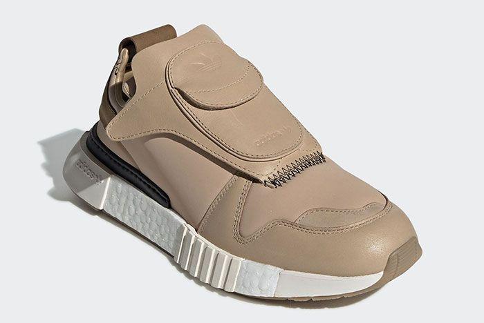 Adidas Futurepacer Release Date 6