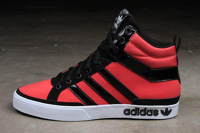 Adidas Originals Camo Pack 01 1