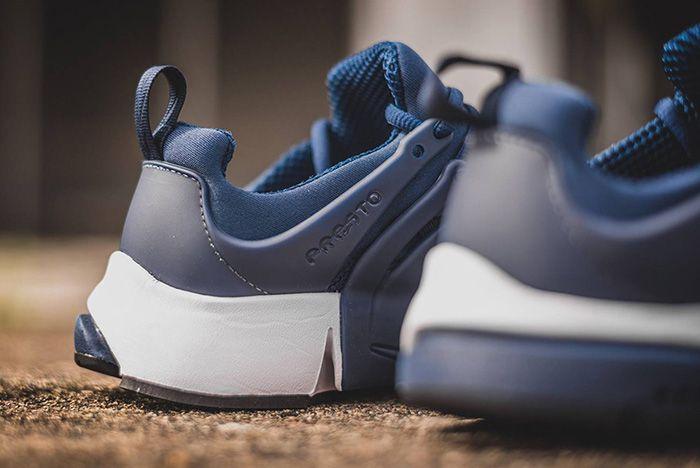 Nike Air Presto Se Woven22