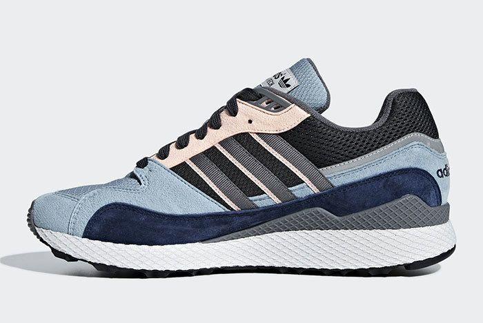 Adidas Ultra Tech Bd7934 7