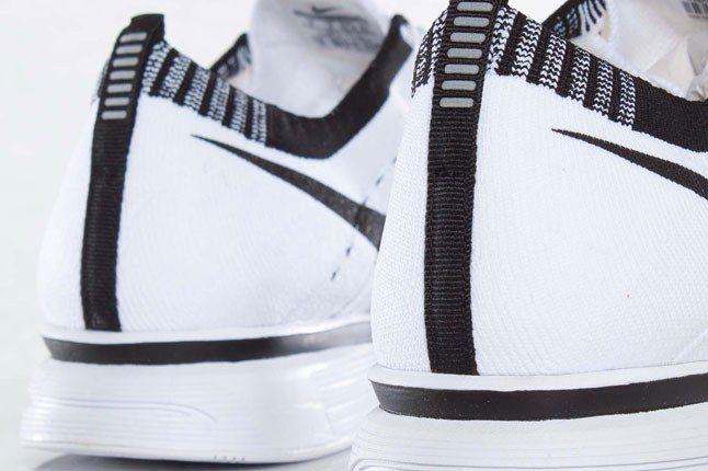 Nike Flyknit Lightweight Sneaker 1