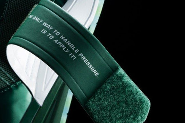 Nike Football Trainer 1