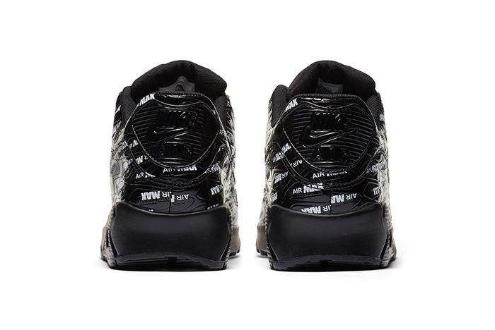 Nike Air Max 90 Air Max Pack 8
