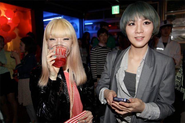 Lacoste Live In Seoul Event Recap 001 1
