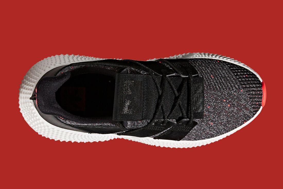 Adidas Prophere Sneaker Freaker 6