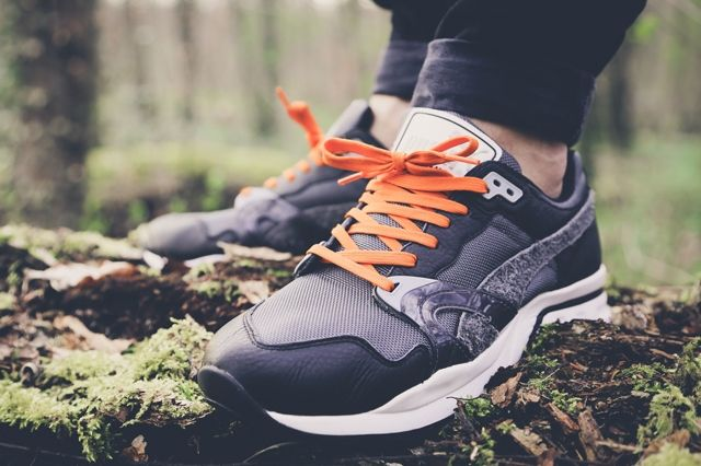 Puma Trinomic Xt1 Plus Winter 7