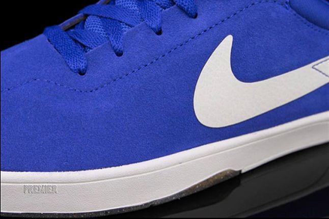 Nike Sb Koston 1 Old Royal 03 1