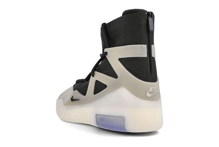 Nike Air Fear Of God 1 String Heel