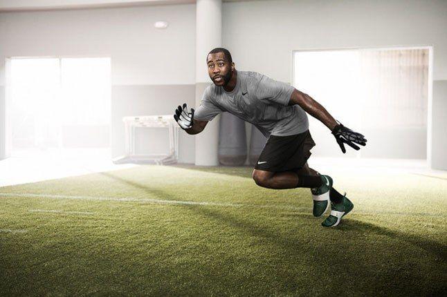 Nike Zoom Revis 1