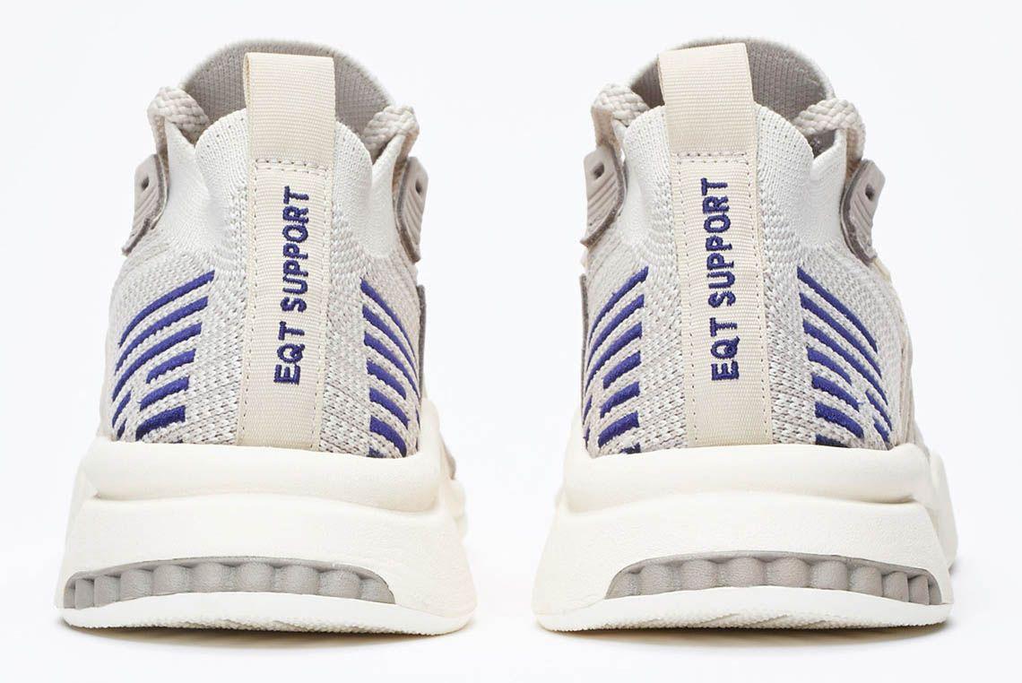Adidas Eqt Support Mid Sns B32744 2 Sneaker Freaker