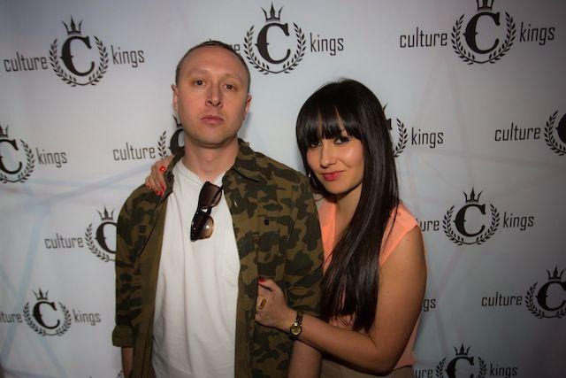 Culture Kings 26