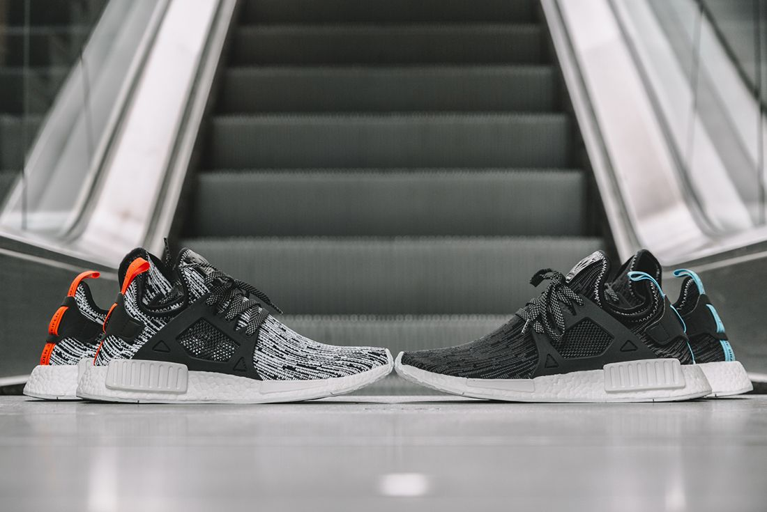 Nmd Xr1 Camo Pack 4