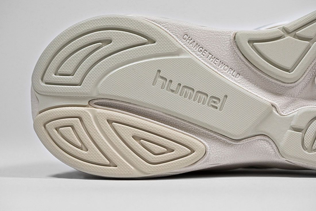 hummel REACH LX 6000 Inline Sole