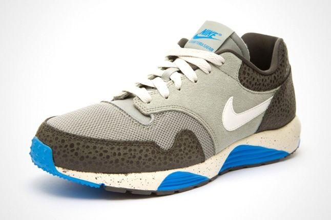 Nike Lunar Terra Safari Light Blue 6