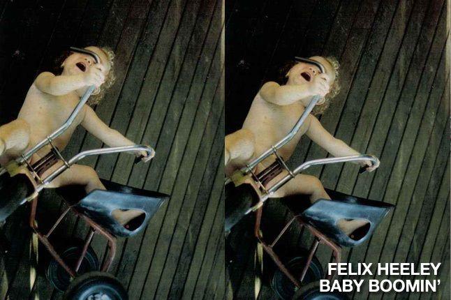 Felix Heeley 1