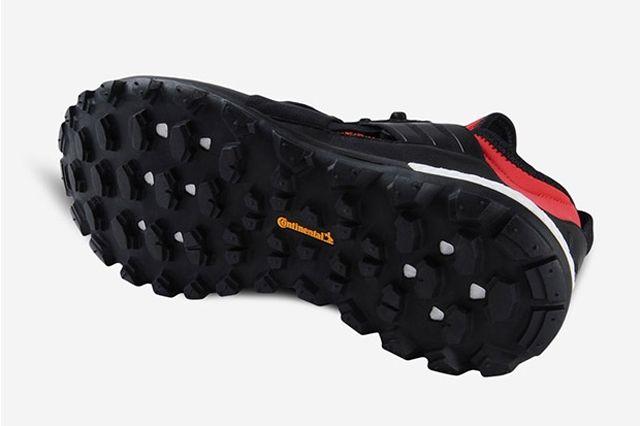 Adidas Y 3 Response Tr Boost 4