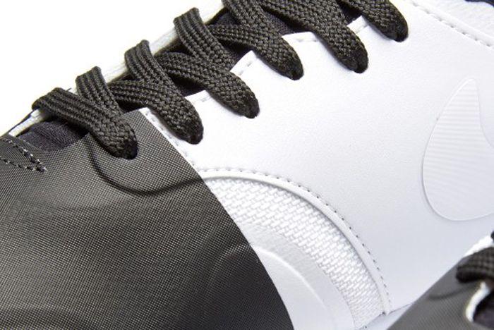 23 02 2017 Nikeairmax1 Ultra20Se Black White 875845 001 Hh 4