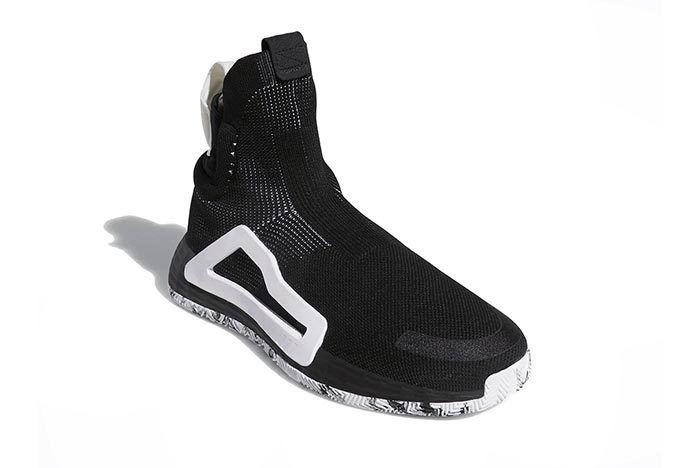 Adidas Next Level 1