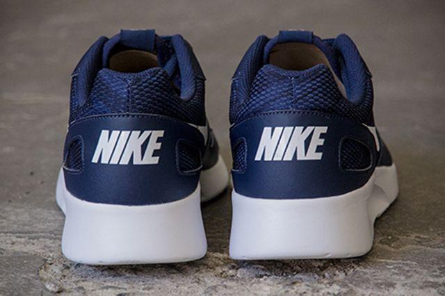 Nike Kaishiprint 31