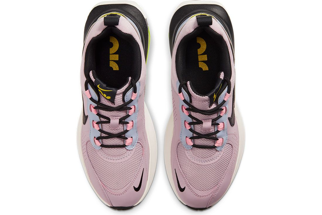 Nike Air Max Verona Ci9842 500 On White Hype Dc2