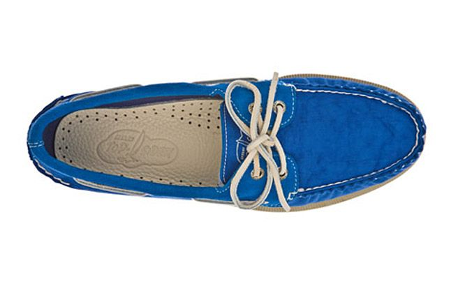 Sperry Top Sider 13 1