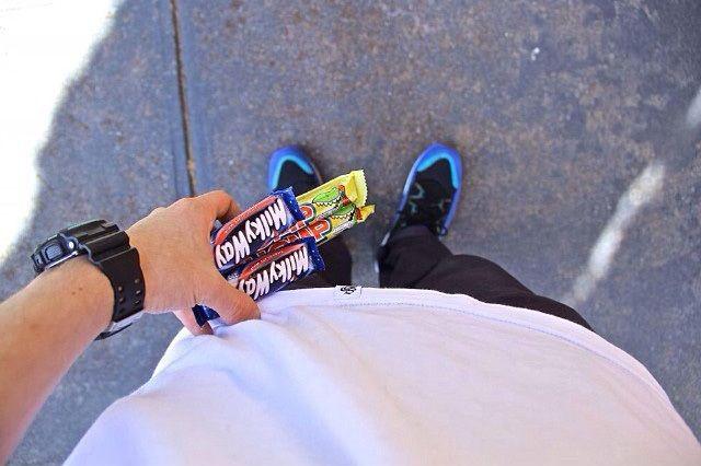 Wdywt Sneakersandchocolate Easter Recap 19